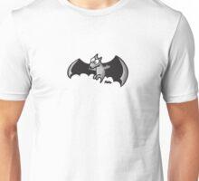 Flying Fox Paraglider Unisex T-Shirt