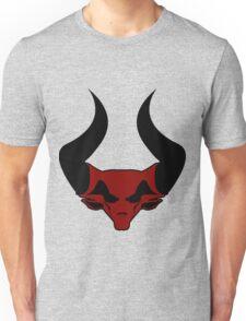 Darkness- Legend Unisex T-Shirt