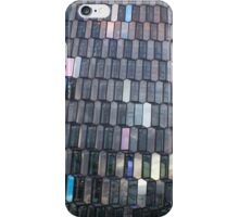 Harpa Concert Hall - Reykjavik iPhone Case/Skin