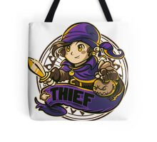 Thief - LIMITED EDITION! Tote Bag