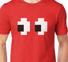 Retro Eyes Unisex T-Shirt