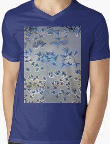 Snow Flakes T-Shirt