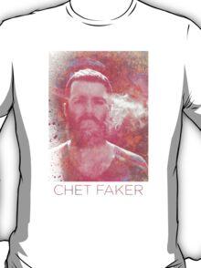 Chet Faker T-Shirt