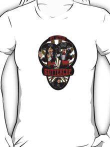 My Little Buttercup T-Shirt
