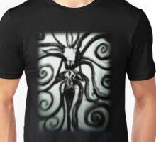 Slender Lacey Unisex T-Shirt