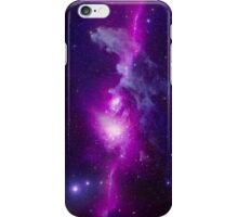 Galaxy Phone Case iPhone Case/Skin
