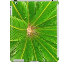 Atlas Travel palmtree tablet ipad case iPad Case/Skin