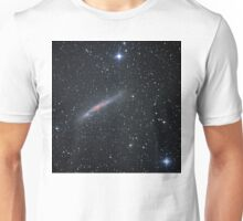 NGC 4945 Unisex T-Shirt