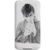 Snap Out Of It Samsung Galaxy Case/Skin