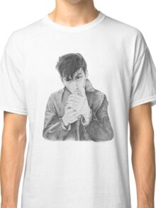 Snap Out Of It Classic T-Shirt