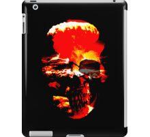 lo-fi dream, 1945 iPad Case/Skin