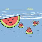 Going Seedless by FGHealthy