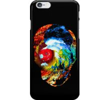 lo-fi dream, 2013 iPhone Case/Skin
