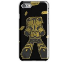 Skydoesminecraft Limited Edition  iPhone Case/Skin