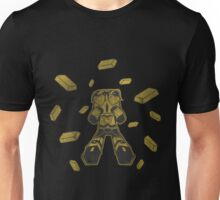 Skydoesminecraft Limited Edition  Unisex T-Shirt