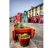 Dingle Photographic Print