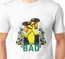 BREAKING BAD #1 Unisex T-Shirt