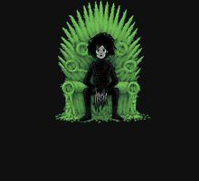Scissors throne Unisex T-Shirt