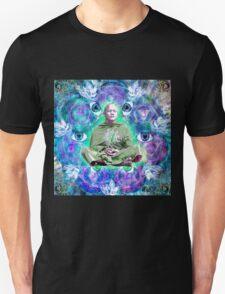 Parallel Paradise Unisex T-Shirt