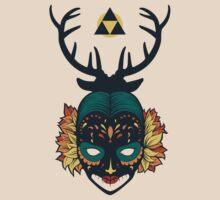 Masquerade by VisualKontakt & Co.