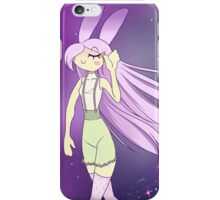 Dream Across the Universe--iPhone and iPad iPhone Case/Skin