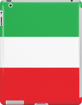 Italian National Champion by Total-Cult