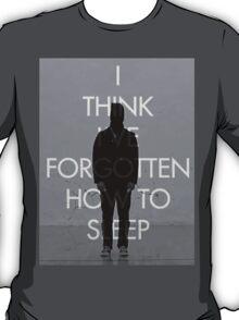 Giles Corey T-Shirt