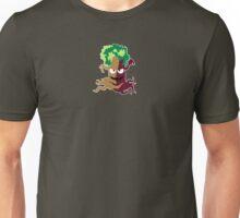 erd-elementar Unisex T-Shirt