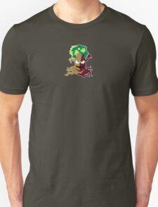 erd-elementar T-Shirt