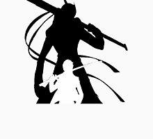 Persona 4 Yu & Izanagi - Light Version T-Shirt