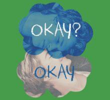 Okay? Okay Kids Clothes