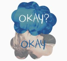 Okay? Okay Kids Clothes