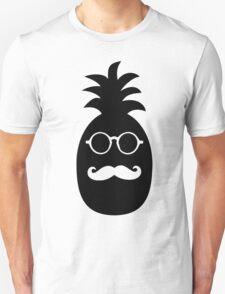 Mr. Pineapple !!! T-Shirt