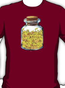 Pika Jar T-Shirt