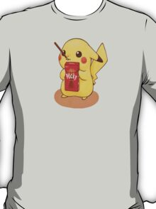 Pika cute T-Shirt