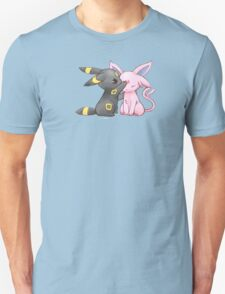 Pokemon cute (2) T-Shirt