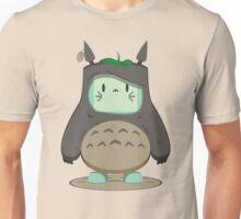 My Neighbor Totomo Unisex T-Shirt