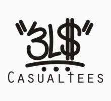 3L$ by Casualteesshop