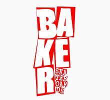 Baker deck Unisex T-Shirt