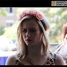 Sydney Rock n Roll & Alt Market Big Weekender 2014 - N.S.W Australia by RIVIERAVISUAL