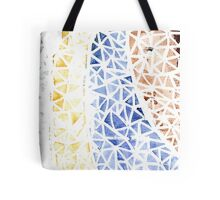 Pearblossom Apparition of Modern Information Tote Bag