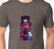 Back Together Unisex T-Shirt