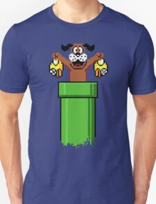 Flapp Hunt T-Shirt