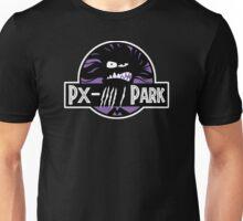 PX-41 Park Unisex T-Shirt