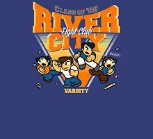 River City FC Unisex T-Shirt