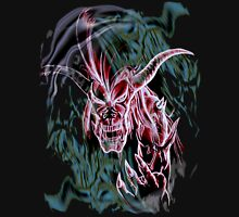 Decaying Demon Unisex T-Shirt