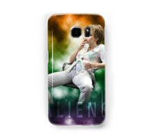 ALIENS Samsung Galaxy Case/Skin
