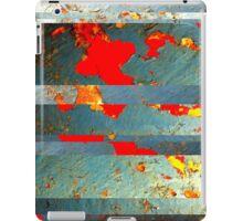 Metal Mania - No.5 iPad Case/Skin