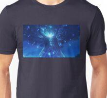 The Blind Tree Unisex T-Shirt