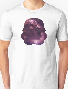 Storm(trooper) T-Shirt